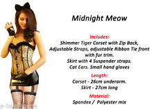 Unbranded Animals & Nature Fancy Dress