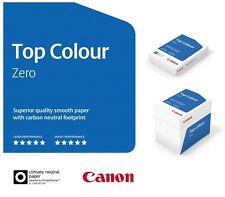 Copiadora/impresora Canon Color Superior Papel 100 g/m² A4 papel FSC 100 GSM