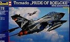 "Revell Tornado ""Pride Of Boelcke"" 50th Anniversary  1/72  KIT   04288"