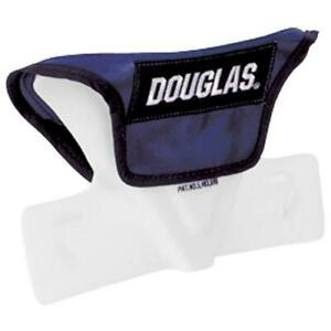 Douglas Protective Equipment Football Butterfly Restrictor