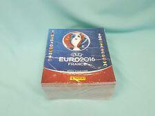 Panini EM Euro 2016 France 30 x Leeralbum Sammelalbum Album Neu Sticker