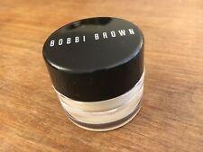 Bobbi Brown Vitamin Enriched Face Base Foundation Primer Travel Size 0.24 oz.