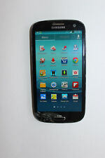 Original Samsung Galaxy S III gt-i9305 LCD Display Unité capt
