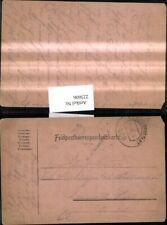 223606,K.k. Feldpost 409 Dragoner Regt. 1-4 M.G. Linz