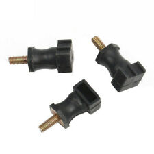 3 Pieces Fit For VW Beetle Golf Jetta 99'-06' Air Pump Mount 2.0L- 06A133567A