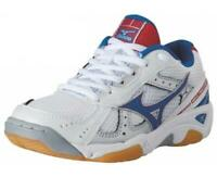 Scarpa Volley Mizuno Wave Twister 2 Jr