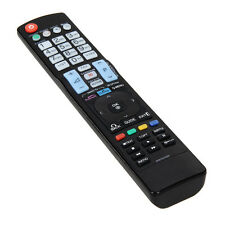 Remote Control for LG AKB73275632 Replaced 42LN5700UH 47LN5700UH 47LN5790UI TV