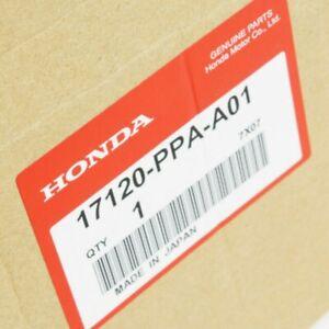 HONDA ACURA GENUINE OEM Rotary Valve Assembly 17120-PPA-A01 2002-2006 CR-V&RSX