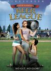 Beer League (DVD, 2007) ONLY DISC AND ARTWORK (NO CASE) FREE SHIPPING
