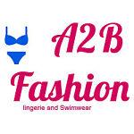 A2B Fashion Shop