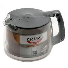 Krups F0344210F Coffee Maker Pro Aroma Plus Glass Carafe Genuine