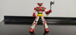 Getter 1 Hero Collection Dynamic Heroes Die Cast
