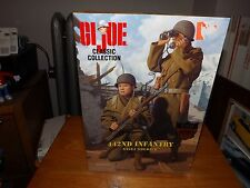 Gi Joe, Ww11 Forces Limited Edition, 442Nd Infanty Nisei Soldier, Nib, 1998