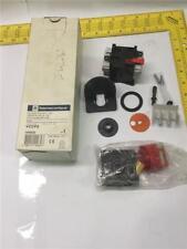 Telemecanique VCCF2 Switch Kit