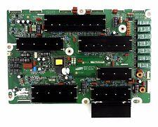 Samsung PN64F5500AF Y-Main Board LJ92-01929A, LJ41-10308A