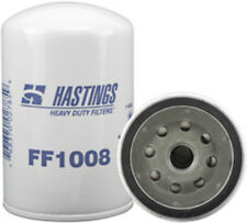 Hastings Filters FF1008 Fuel Filter