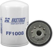 Hastings FF1008 Fuel Filter