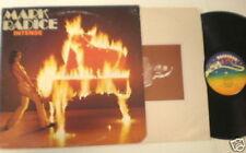 Mark Radice INTENSE LP Roadshow 0698