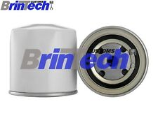 Fuel Filter  - For MERCRUISER VARIOUS -