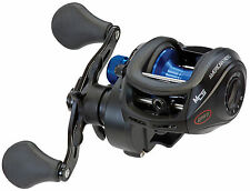 Lew's AH1H American Hero Speed Spool Baitcasting Reel!