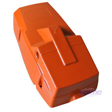 Chainsaw Top Cylinder Shroud Cover For HUSQVARNA 268 272 272XP