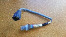 Magneti Marelli 1AMOX00027 Bosch 15487 TOYOTA AND LEXUS 2002-2013