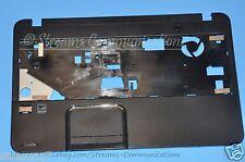 TOSHIBA Satellite C855D-S5315 Laptop PALMREST w/ Touchpad (C855 Series)