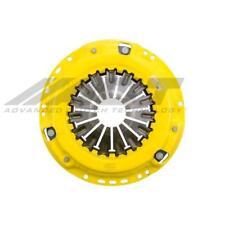 ACT P/PL Heavy Duty Pressure Plate for 07-13 Mazda 3 06-07 Mazda 6 - MazdaSpeed