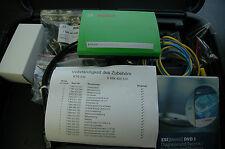 Bosch Diagnostic Appareil, KTS 530, 0 684 400 530