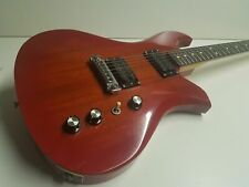 1980 BC RICH EAGLE - made in USA