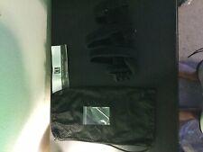 Comfortland Medical Endeavor Deluxe Wrist/Hand Splint 31-500