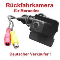 Rückfahrkamera für Mercedes Benz M ML R W164 W251 Auto Griffleiste Griff