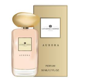 Aurora 50ml Women Catherine Chermee Intense Perfumes