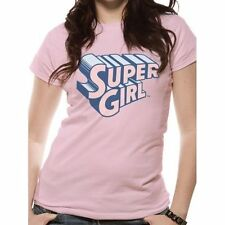 Unbranded Plus Size T-Shirts for Women