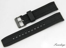 New Genuine Casio Wrist Watch Strap Band Replacement for EFA 132 PB-1AV Original