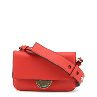 Valentino by Mario Valentino Women's Crossbody Bag Various Colours FALCOR-VBS3TP
