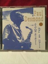 Jazz,Big Band, Benoit to Diggs- Cds all in great condition