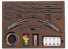 Märklin 8193 Station Track Pack T2 Z Brand New