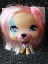 Figura I LOVE VIP PETS-Gwen IMC711099 IMC TOYS
