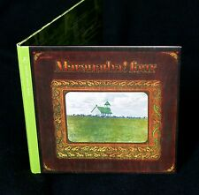 MARANATHA MUSIC Maranatha! 4 1974 CD MUSTARD SEED FAITH CHILDREN OF THE DAY