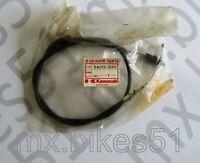 54012-1260 Cable de gaz ouverture KAWASAKI 250 KLR 1987/05