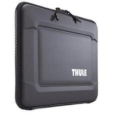 Case Protector Sleeve Thule Gauntlet 3.0 13 MacBook Pro Retina Display Black