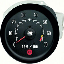 vintage gauges for chevrolet monte carlo for sale ebay rh ebay com