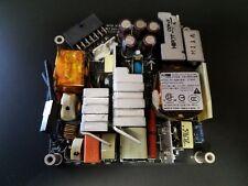 """Apple 21.5"""" iMac A1311 205W Power Supply 614-0444 AcBel OT8043 100V-240V"""