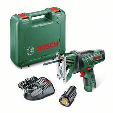 new Bosch PST 10,8V Li Cordless Multi Saw Jigsaw 06033B4072 3165140808781 *'#