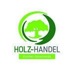 HOLZ-HANDEL