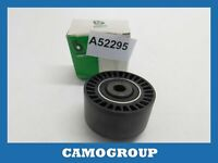 Idler Pulley Timing Belt Tensioner Pulley For FIAT Ducato