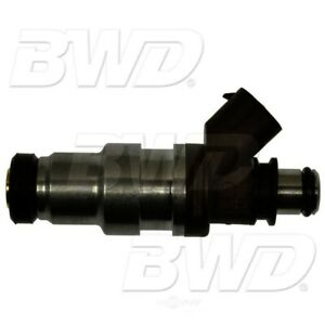 New Fuel Injector  BWD Automotive  67119