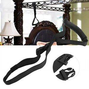 Auto Hand Hook Car Standing Aid Safety Support Handle for Elderly&Disability Hot