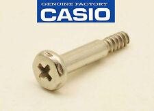Casio G-Shock watch band screw male G-9000 GW-9000 G-9000MC G-9000MX G-9000R